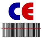 Inventory Transfer App