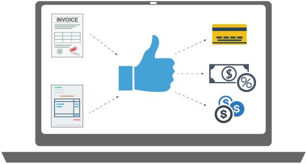Construction Accounts Payable Software