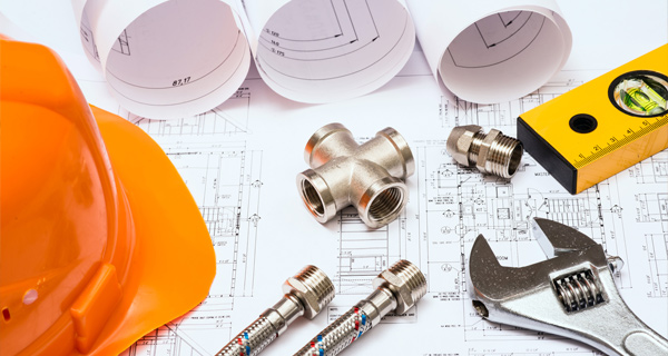 Plumbing Contractor Software Computerease