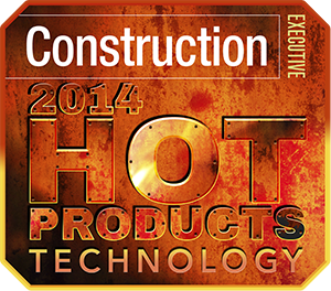 2014 Hot Products